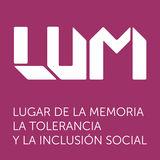 Profile for Lugar de la Memoria LUM