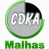 Profile for CDKA Malhas