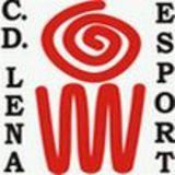 Profile for Lena Esport