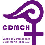Profile for cdmch