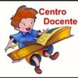 Profile for Centro  Docente