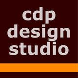 Profile for CDP DESIGN STUDIO
