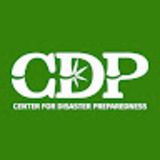 Profile for Center for Disaster Preparedness