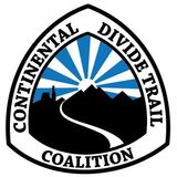 Profile for Continental Divide Trail Coalition (CDTC)