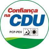 Profile for CDU Silves