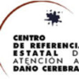 Profile for CEADAC (Centro de Refencia Estatal de Atención al Daño Cerebral)