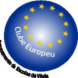 Profile for ClubeEuropeuAEVILELA