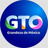 Profile for Comisión Estatal del Agua Gto.