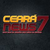 Profile for Ceará News