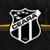 Profile for Ceará Sporting  Club