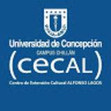 CECAL UdeC