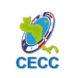 Profile for CECC SICA