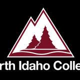 Profile for North Idaho College