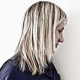 Profile for Cecilia Westerberg