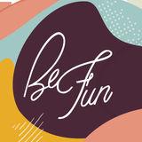 Profile for BeFun Studio Creativo