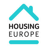 Profile for Housing Europe