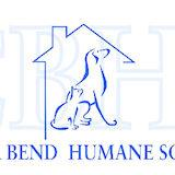 Profile for Cedar Bend  Humane Society