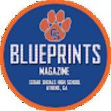 Profile for Cedar BluePrints