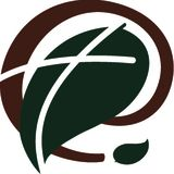 Profile for Cedar Community
