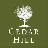 Profile for City of Cedar Hill