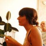 Profile for zira02