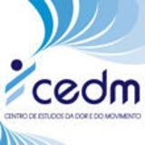 Centro de Estudos da Dor e do Movimento