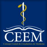 Profile for Consejo Estatal de Estudiantes de Medicina