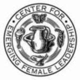 Center for Emerging Female Leadership