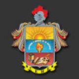 Profile for Centro de Estudios Históricos del Ejército