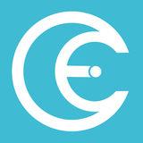 C E I