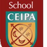 Profile for Institución Universitaria CEIPA