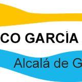 Profile for CEIP FEDERICO GARCÍA LORCA