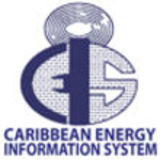 Profile for Caribbean Energy Information System