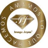 Profile for IMAGE JOYAS