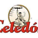 Profile for celedon