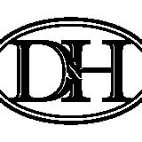 Profile for DogandHorse
