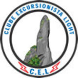 Profile for Clube Excursionista Light CEL