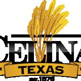 Profile for City of Celina