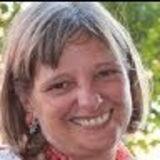 Profile for Celina Vieira