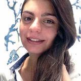 Profile for Céline Carato
