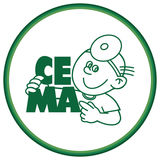 Profile for CEMA Medicina Especializada