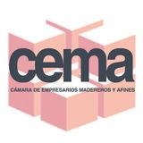 Profile for Cema Cámara de empresarios madereros