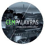 Profile for cempalavras.pt