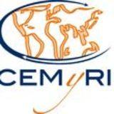 Profile for CEMyRI Centro de Estudio de las Migraciones y las Relaciones Interculturales