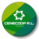 Profile for CENECOOP R.L.
