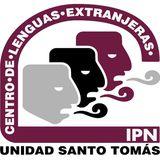 Profile for CENLEX Unidad Santo Tomás