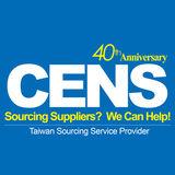 Profile for CENS.com