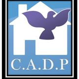 Profile for Center for Advancing Domestic Peace, Inc.
