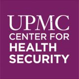 UPMC Center for Health Security