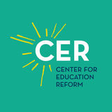 Profile for The Center for Education Reform